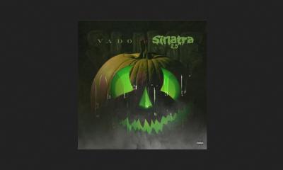 Sanatra 2.5