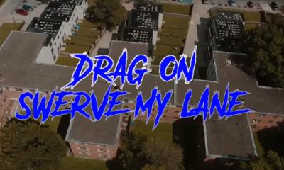 Swerve My Lane