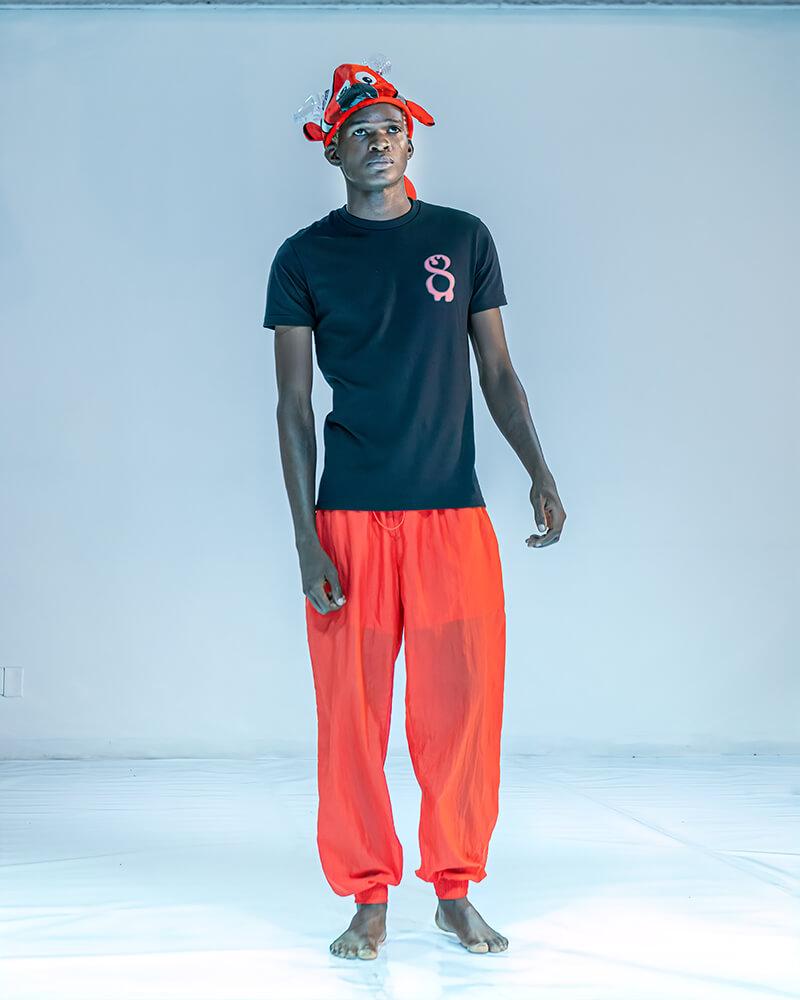 Drip Eight Streetwear 10