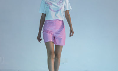Drip Eight Streetwear 12