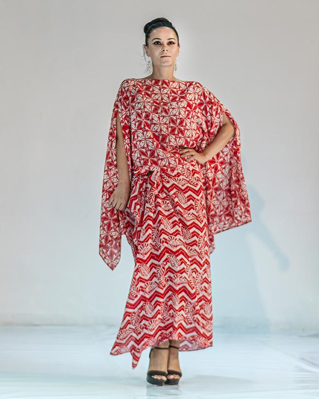 Sasmita Batik Indonesia