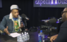 T.I expediTIously Podcast