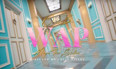 WAP Video