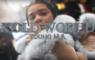 Kold World
