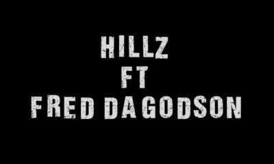 Hillz