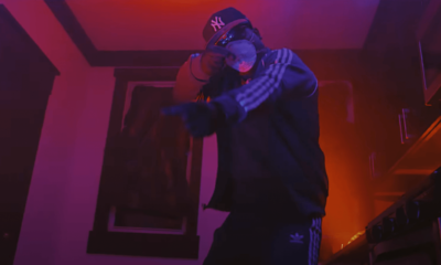 Uncle Murda - Dope Money