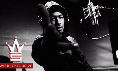 """The Invitation"" (Eminem Diss)"