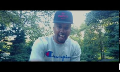 """Ruste Juxx & Ill Thinker """"End of Ya Career"""" (Official Music Video)"""