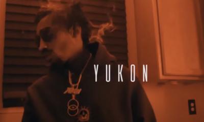 Yukon Music Video