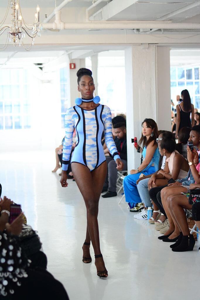 Swiyyah Couture 1