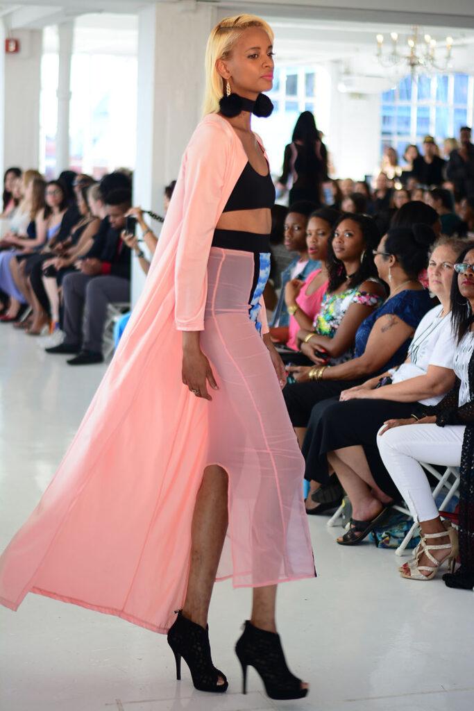 Swiyyah Couture 10