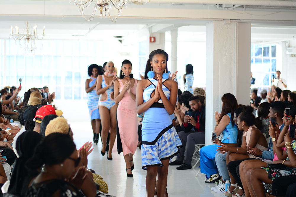 Swiyyah Couture 7