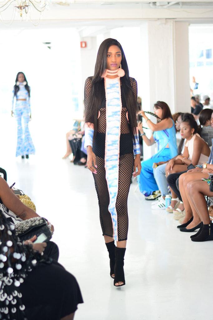 Swiyyah Couture 9